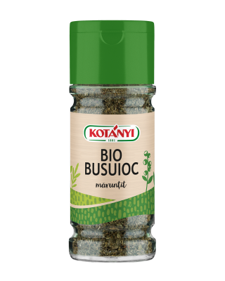4346096 Bio Busuioc 225ml