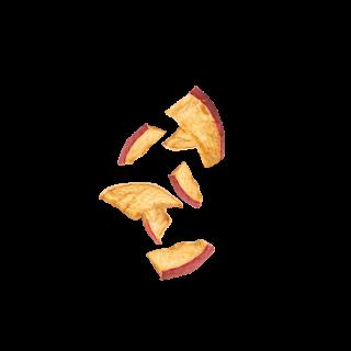Apfel Paprika Snack Kotanyi Inhalt Edit