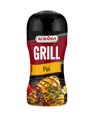 067309 Kotanyi Grill Pui B2c Shaker Can