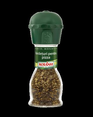 4168093 Verdeturi Pentru Pizza Mill