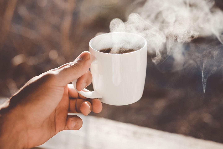 My Coffee Spice Image