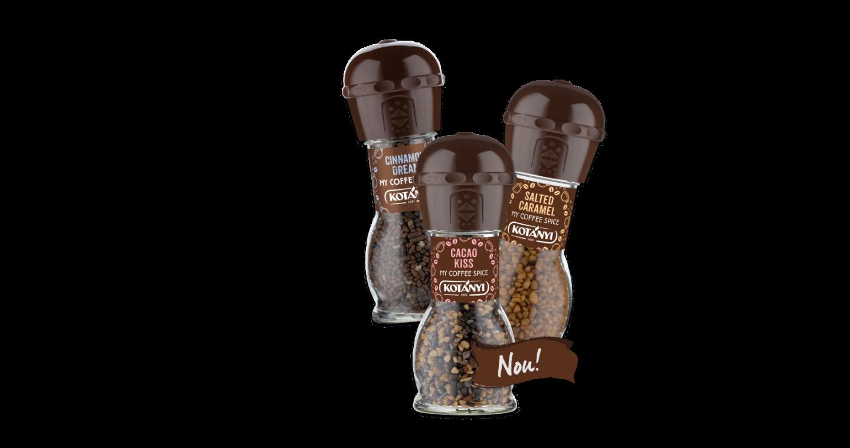 Hero Coffee Spice Packshots Ro Edit