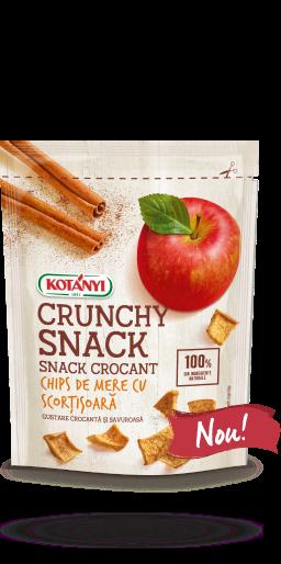 Txt2 Natural Snack 2 Edit
